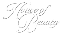 House of Beauty - Home